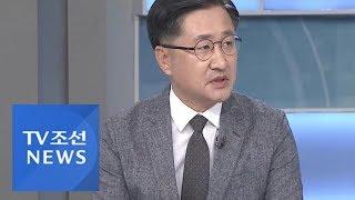 북한, 남북관계 진전 속도에 '불만' 표출?