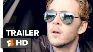 Rio, I Love You US Release TRAILER 1 (2016) - Ryan Kwanten, Emily Mortimer Movie HD