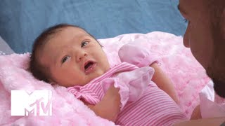 Snooki & JWoww   'Angel Baby' Montage   MTV
