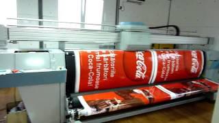Печать на пленке(, 2011-05-31T23:08:38.000Z)