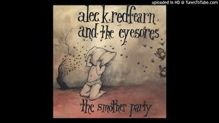 Alec K. Redfearn and The Eyesores - Ginger Gin / Flight Of The Sims