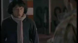 Operation Condor - Trailer