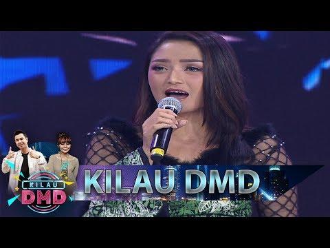 Pembukaan Yg Keren! Siti Badriah Ft RPH [AKU KUDU KUAT] - Kilau DMD (5/2)