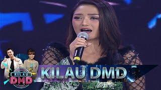 [4.77 MB] Pembukaan yg Keren! Siti Badriah ft RPH [AKU KUDU KUAT] - Kilau DMD (5/2)