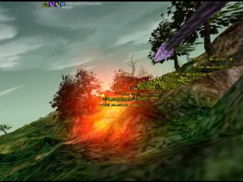 AG8 with Asteroid Blaster - Phi Doi VTC Game