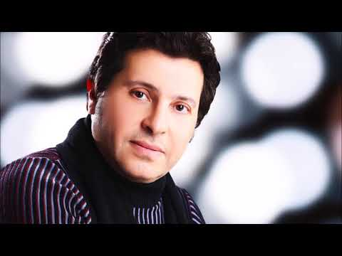 Hani Shaker Mix Old Songs   Part 2
