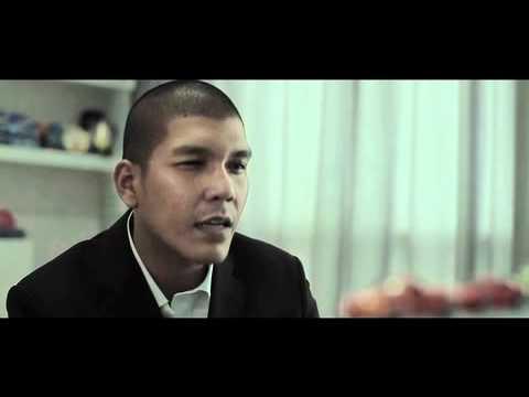 LIMA - TANAH AIRKU (Official Music Video)