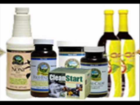 Buy Online: Herbal Supplements, Vitamins, Minerals, Avon Products, Perfumes, Deodorants, Massage