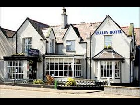 The Valley Hotel | Anglesey