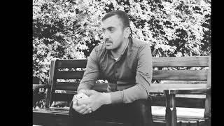 Elvin Kergelanli (QEMLI SEIR) 2019 Yeni