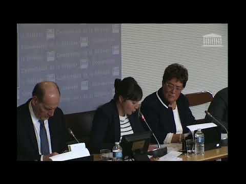 Service national universel - Question en Commission - Stéphane Trompille - Réponse