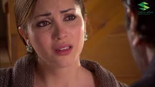 جلسات نسائية ـ مافيني عيش بدونك و انهيار هالة ـ باسم ياخور ـ نسرين طافش