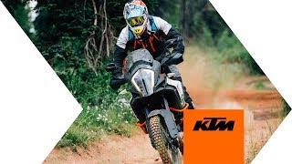 15TH ANNUAL KTM ADVENTURE RIDER RALLY - PARK CITY, UTAH | KTM