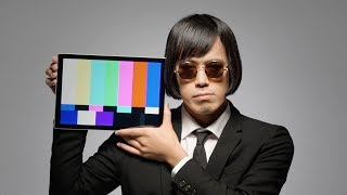 松永天馬1st TOUR「NARCIST」 ○OSAKA:ONE MORE PLAYMATE 2/10(日)NAN...