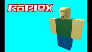 Como fazer um jogo 2006 Roblox!