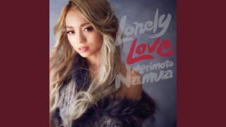 森本ナムア - M-O-L feat. Mr.Low-D