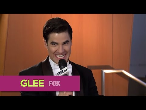 GLEE | Broadway Baby Brain Busters