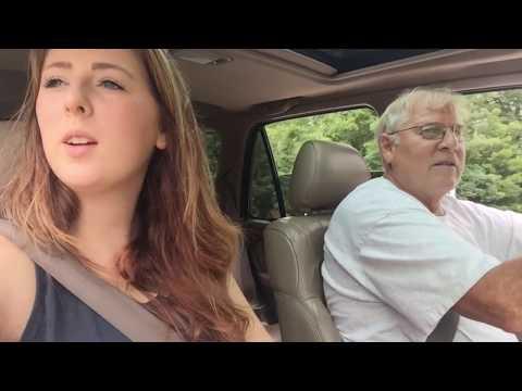 Arkansas Road Trip