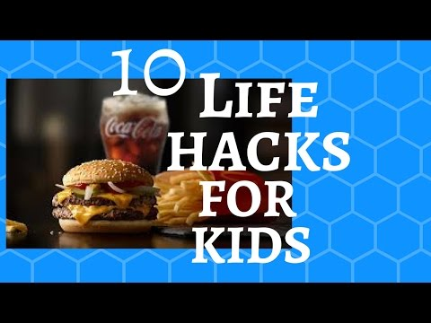 life-hacks-for-kids