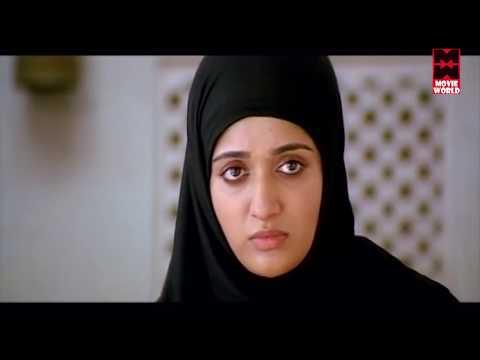 Latest Tamil Full Movies #  Tamil Movies Full Movie  #  Tamil Online Movies Watch Free