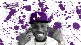 Lil Baby Ft. Dababy Baby Slowed Chopped By DJ KrazyChops.mp3