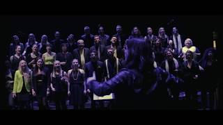 Gospel Company - Live in Malmö