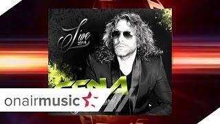 Gena Live 2014   I dashuruar jam -(Official Audio) 2014