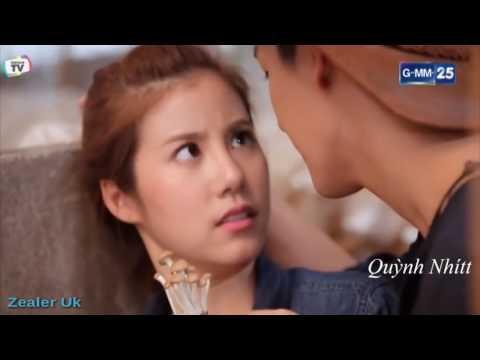 Tere Sang Yaara   Rustom   movie  korean mix