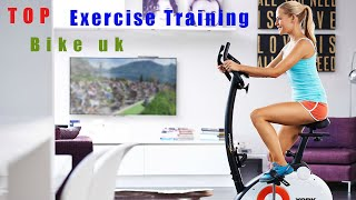 ✌❂✌❂The Ten Best Exercise Training Bike uk review
