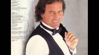 Watch Julio Iglesias Jurame video