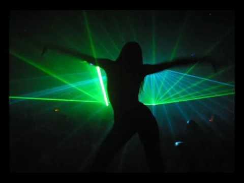 Dj Andy feat. Stella Freedom ( DJ Andy...