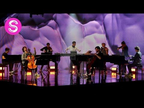 Vivaldi Summer - SYMPHONIACS