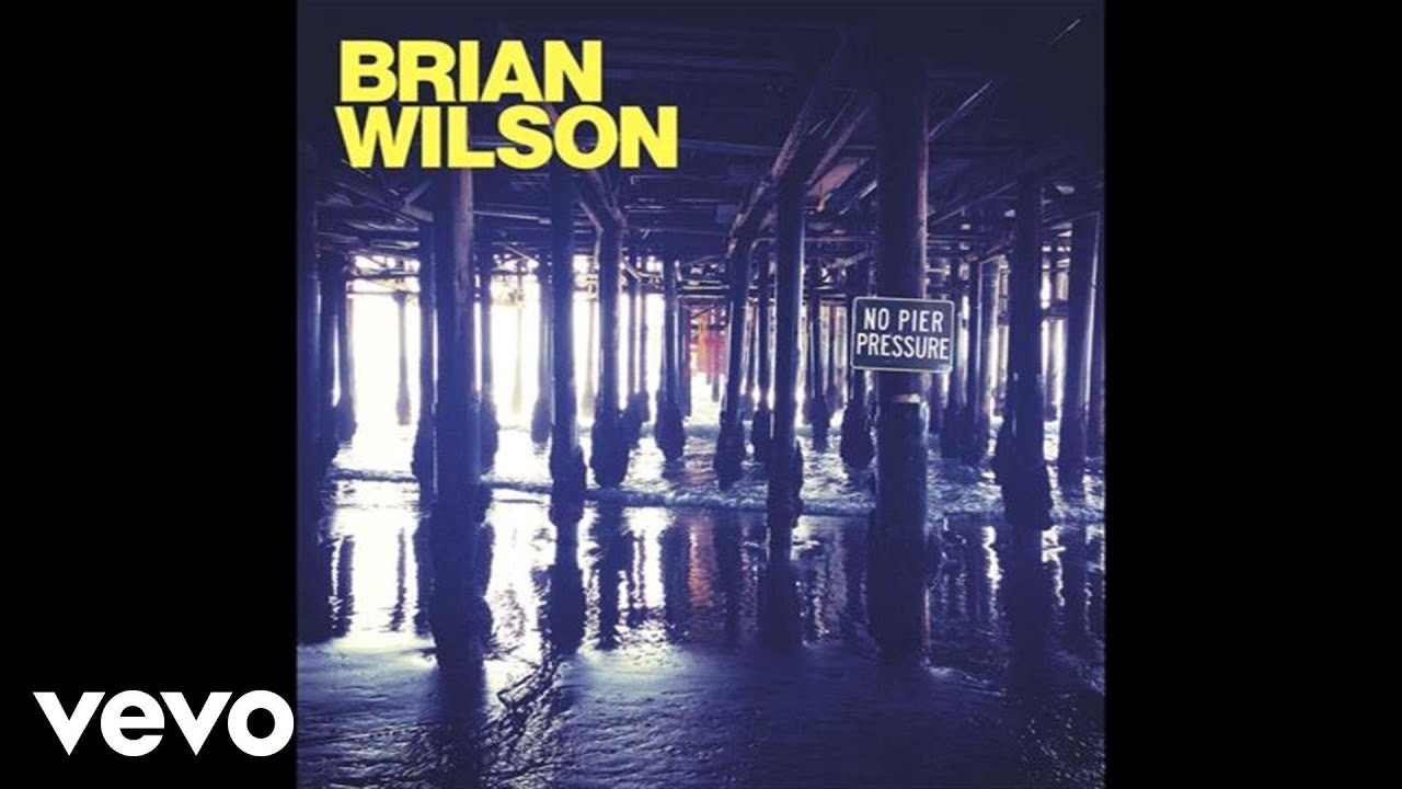 brian-wilson-dont-worry-audio-brianwilsonvevo