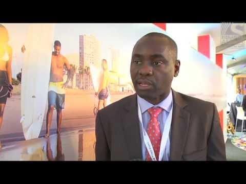 KZN as an Investor friendly environment