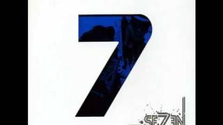 Se7en Passion Ft  Jinusean