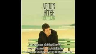Abidin Biter Oy Munzurum 2014