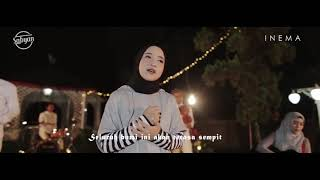 Download Lagu Killaha dil,ar matap fimasaha mp3