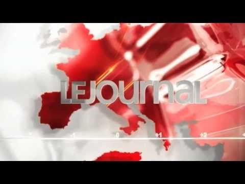 Swiss News Frères Rochat report (RTS August 24th, 2013)