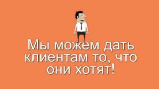 Сайт laitik.ru адаптирован под мобильные телефоны. Интернет-магазин