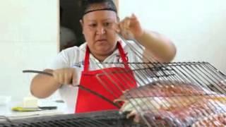 Video Campaña de promoción Turística para Acapulco download MP3, 3GP, MP4, WEBM, AVI, FLV Juli 2018