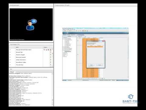 VoIP функции систем OfficeServ7xxxx от Samsung