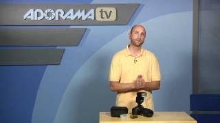 Nikon SB-700 Speedlight Product Reviews Adorama Photography TV