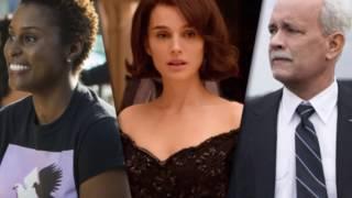 Golden Globes 2017: Complete List Of Nominees