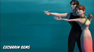 Tu Hi Hai ||| Half Girlfriend ||| whatsapp status video ||| Amazing Animate [EXCURRIN GEMS]