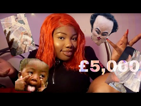f-boy-put-me-in-5k-debt-|-exposing-phone-contract-scams-|-storytime-(part-1)-ft-aligrace