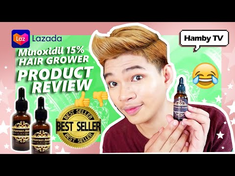 minoxidil-15%-hair-grower-|-product-review
