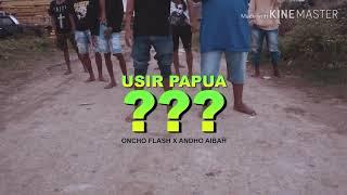 Download Mp3 Lagu Karya Anak Fakfak Untuk Papua #savepapua