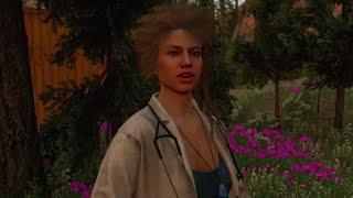 Far Cry New Dawn #2 - Przyjaciele i posterunki [poboczne]