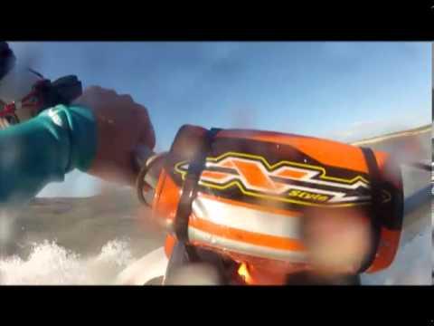 Teaser Jet Jump Xtrem 15ème édtition & Loft Club