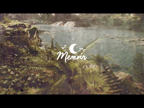 Memoir Music - ambient, nostalgic & meditative music 🌿 24/7 Live Stream